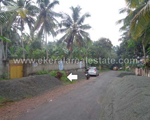 balaramapuram real estate properties land plots sale near balaramapuram