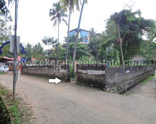 kowdiar trivandrum lorry plots property sale kerala