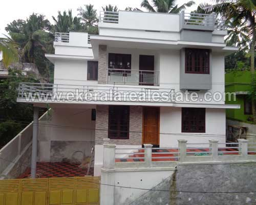 vattiyoorkavu real estate properties newly built sale near vattiyoorkavu
