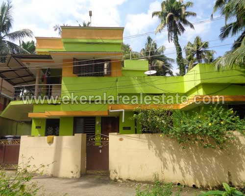 kaimanam real estate properties used house for sale at kaimanam