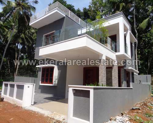 balaramapuram aralummoodu new house sale trivandrum kerala real estate