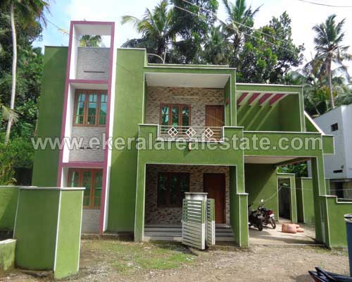 45-Lakhs-House-for-Sale-at-Peringammala-Trivandrum-Kerala-g-1