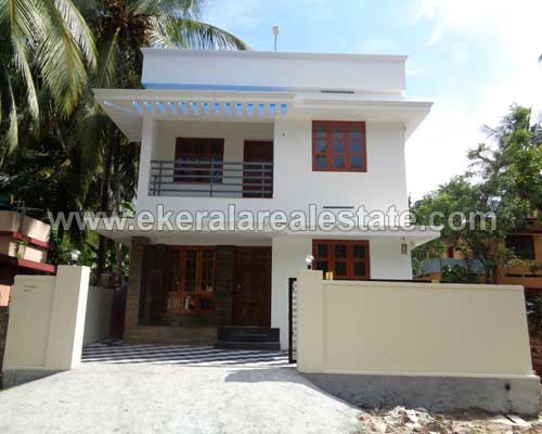 60-Lakhs-House-for-Sale-at-Karikkakom-Chackai-Trivandrum-Kerala111
