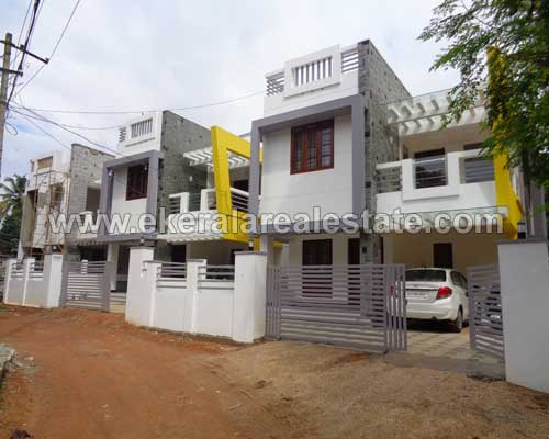 thirumala real estate thirumala new house villas sale trivandrum kerala