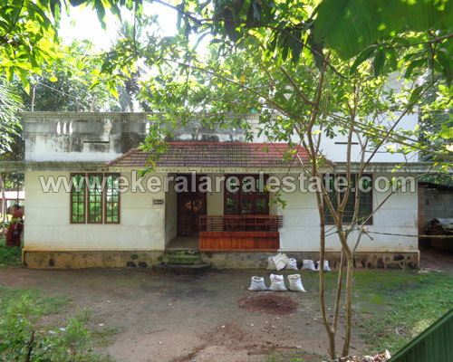 4 bedroom used house sale in ooruttambalam kerala real estate