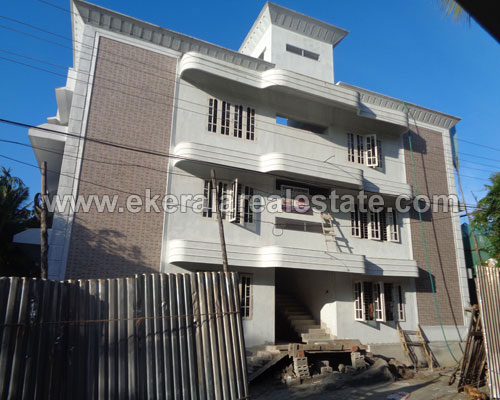 3-BHK-Apartment-for-Sale-at-Kudappanakunnu-Trivandrum-Kerala-j-1