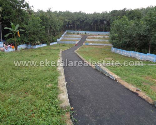 venjaramoodu real estate venjaramoodu land plots for sale trivandrum kerala