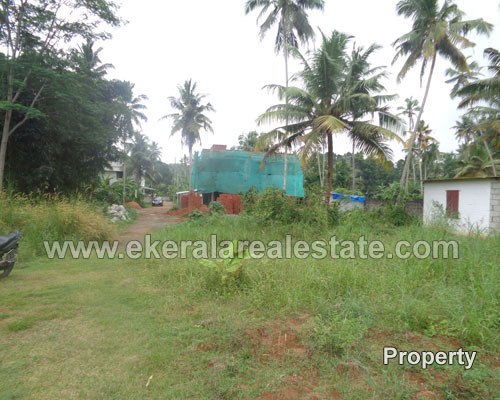 thirumala real estate thirumala 5 cents land plots sale trivandrum kerala
