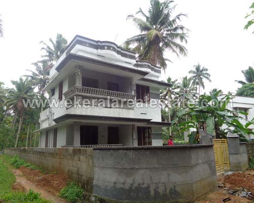malayinkeezhu thiruvananthapuram brand new house for sale trivandrum kerala