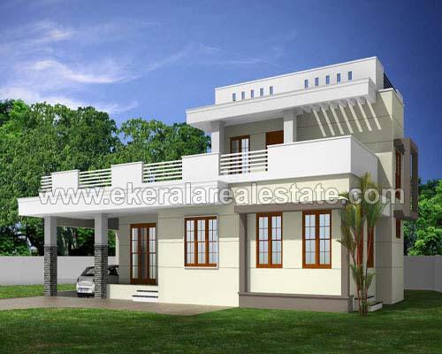 kazhakuttom thiruvananthapuram house for sale trivandrum kerala