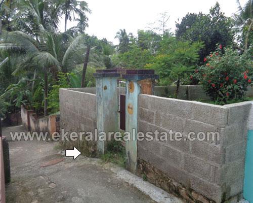 kowdiar real estate kowdiar 2 cent house plots sale trivandrum kerala