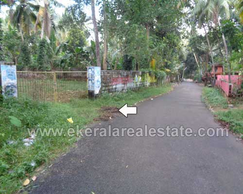 2 acres land plots sale in vellayani trivandrum kerala real estate