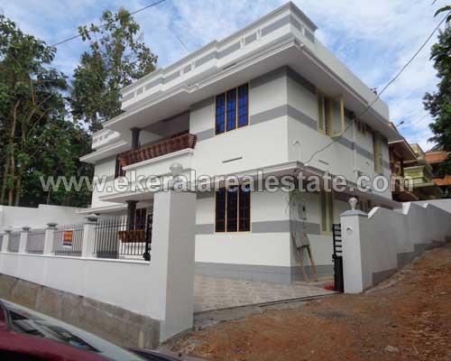 newly built house sale in Malayinkeezhu Karipur trivandrum kerala