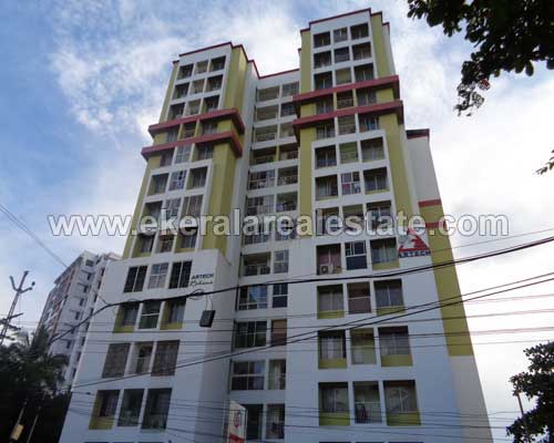 immediate sale furnished flats at Vattiyoorkavu trivandrum kerala real estate