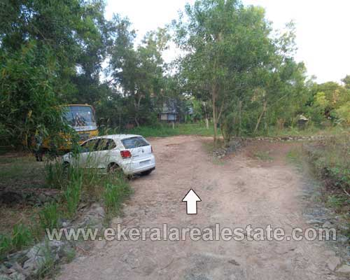 kerala real estate properties chackai residential land sale in chackai