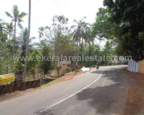 kerala real estate properties varkala residential land sale in varkala