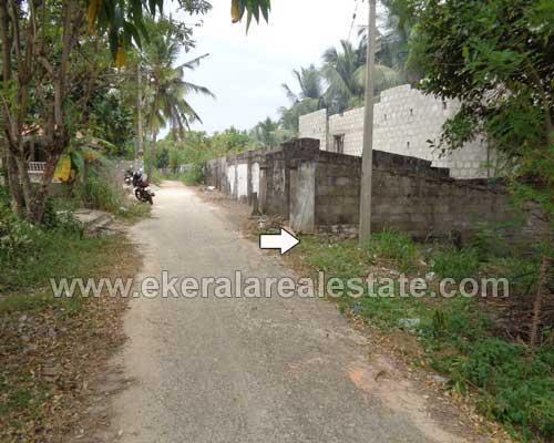 kerala real estate properties menamkulam residential land sale in menamkulam