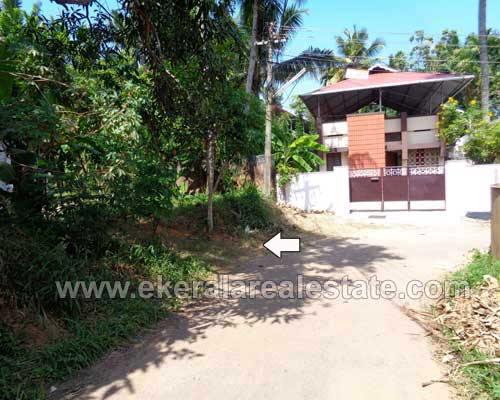 kerala real estate properties attingal residential land plot sale in attingal
