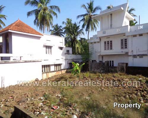 kerala real estate properties kaithamukku residential house plot sale in kaithamukku