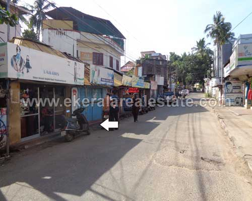 kerala real estate Statue commercial building sale in Statue trivandrum