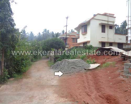 residential square land property sale in thiruvallam trivandrum thiruvallam real estate