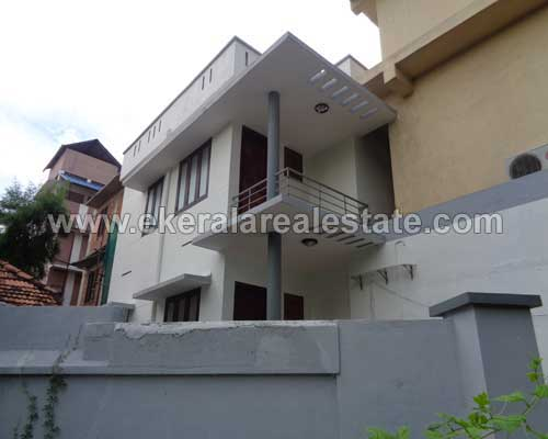 property sale in Ayurveda College house building for sale in Ayurveda College