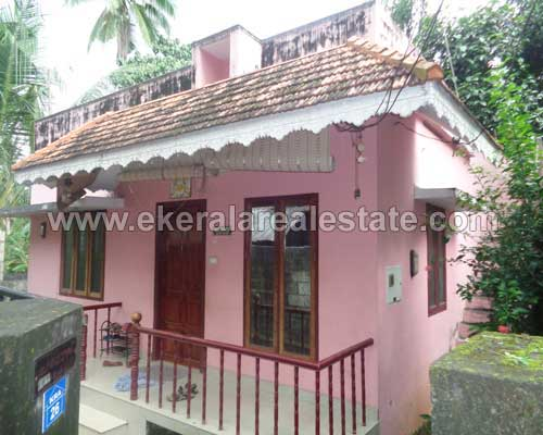 property sale in Kulasekharam single storied house sale in Kulasekharam