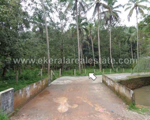 residential square land property sale in Kattakada trivandrum Kattakada real estate