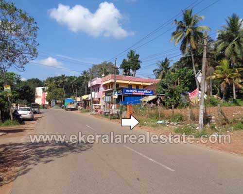 kerala real estate venjaramoodu land plots sale in venjaramoodu trivandrum