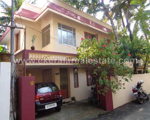 pettah Enchakkal new house villas sale trivandrum kerala real estate