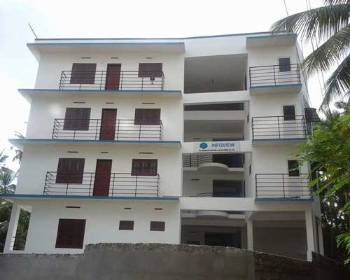 low price apartments sale near technopark trivandrum kerala real estate