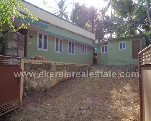 Plots & Land for Sale in Vattiyoorkavu thiruvananthapuram kerala real estate