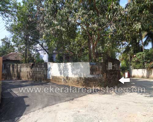 Plots & Land for Sale in Nalanchira thiruvananthapuram kerala real estate