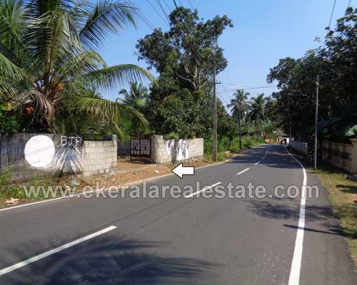 Plots & Land for Sale in Peyad thiruvananthapuram kerala real estate