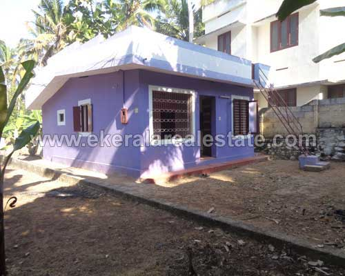 Independent House sale Karakkamandapam trivandrum kerala real estate