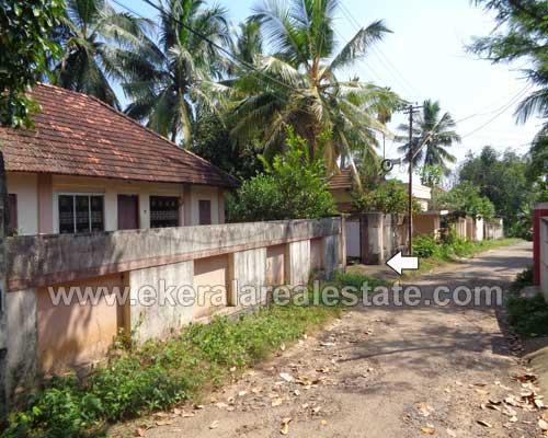 Plots & Land for Sale in Vellayani thiruvananthapuram kerala real estate