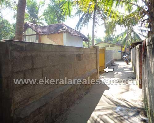 Plots & Land for Sale in Muttathara thiruvananthapuram kerala real estate