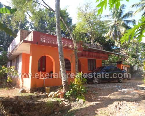 17 cent Plots & Land for Sale in Sreekaryam thiruvananthapuram kerala real estate