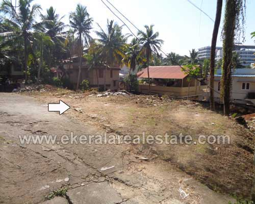 residential house plot sale at Pattom thiruvananthapuram kerala real estateresidential house plot sale at Pattom thiruvananthapuram kerala real estate