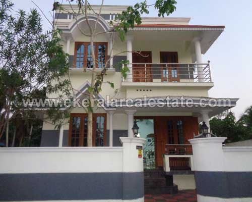 Below-60-Lakhs-House-for-Sale-at-Karamana-Trivandrum-Kerala