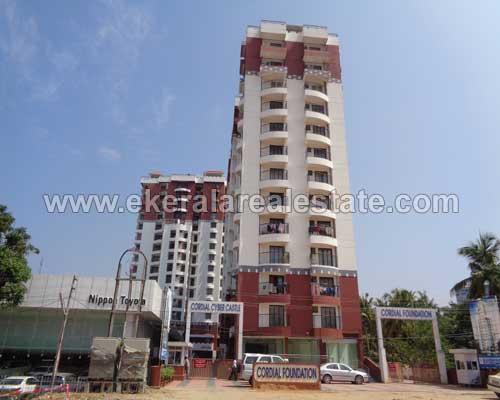 2000 sq.ft.flat for Sale in Technopark thiruvananthapuram kerala real estate