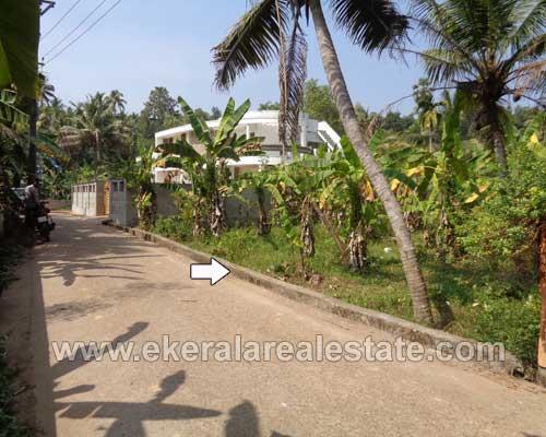 square plot for Sale in Attingal thiruvananthapuram kerala real estate
