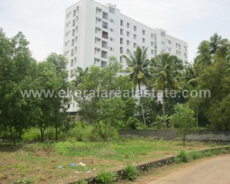 22 cent house plot for Sale in Kariavattom thiruvananthapuram kerala real estate