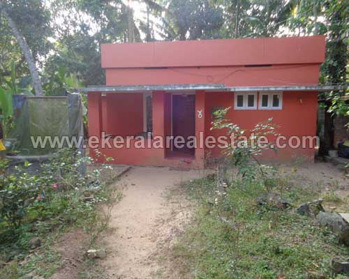 house sale Kudappanakunnu thiruvananthapuram Kudappanakunnu Peroorkadaproperty salec