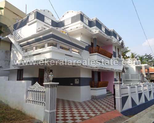 1900 sq.ft. 3 bhk house sale Nettayam thiruvananthapuram Nettayam Vattiyoorkavu property sale