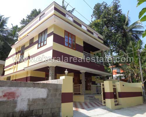 1700 sq.ft. 3 bhk house sale Vellayani thiruvananthapuram Vellayani Kakkamoola property sale1700 sq.ft. 3 bhk house sale Vellayani thiruvananthapuram Vellayani Kakkamoola property sale