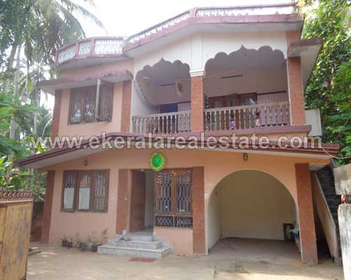 Chackai property sale Chackai 6 bedroom house sale trivandrumChackai property sale Chackai 6 bedroom house sale trivandrum