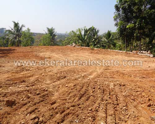 Kallayam real estate trivandrum Kallayam 4 cent lorry plots for sale kerala