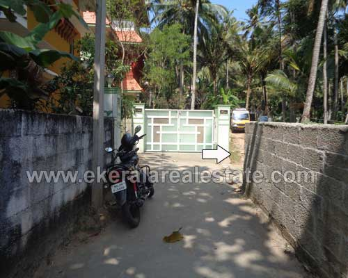 Kaimana real estate trivandrum Kaimanam Karamana 5 cent plots for sale kerala