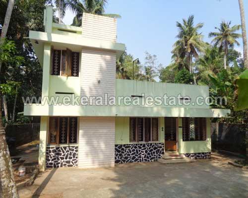 lorry plots sale in Venganoor thiruvananthapuram kerala land salelorry plots sale in Venganoor thiruvananthapuram kerala land sale